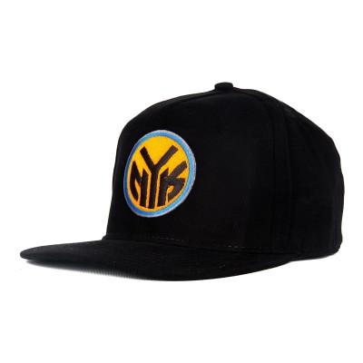 New York Knicks Nba Şapka