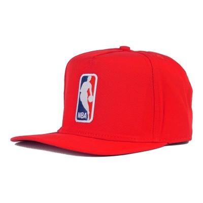 Nba Şapka
