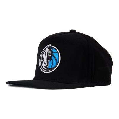 Dallas Mavericks Nba Şapka