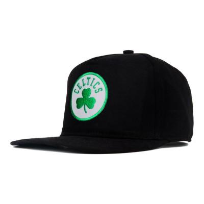 Boston Celtics Nba Şapka