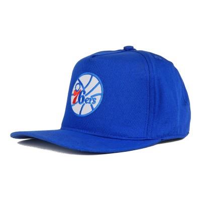 Philadelphia 76ers Nba Şapka