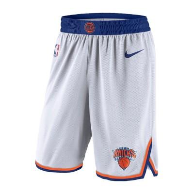 New York Knicks Şort