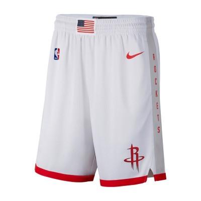Houston Rockets Şort