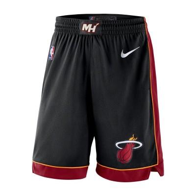 Miami Heat Şort