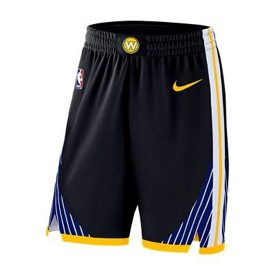 Golden State Warriors Şort