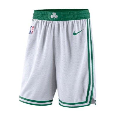 Boston Celtics Şort