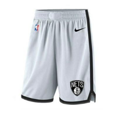 Brooklyn Nets Şort